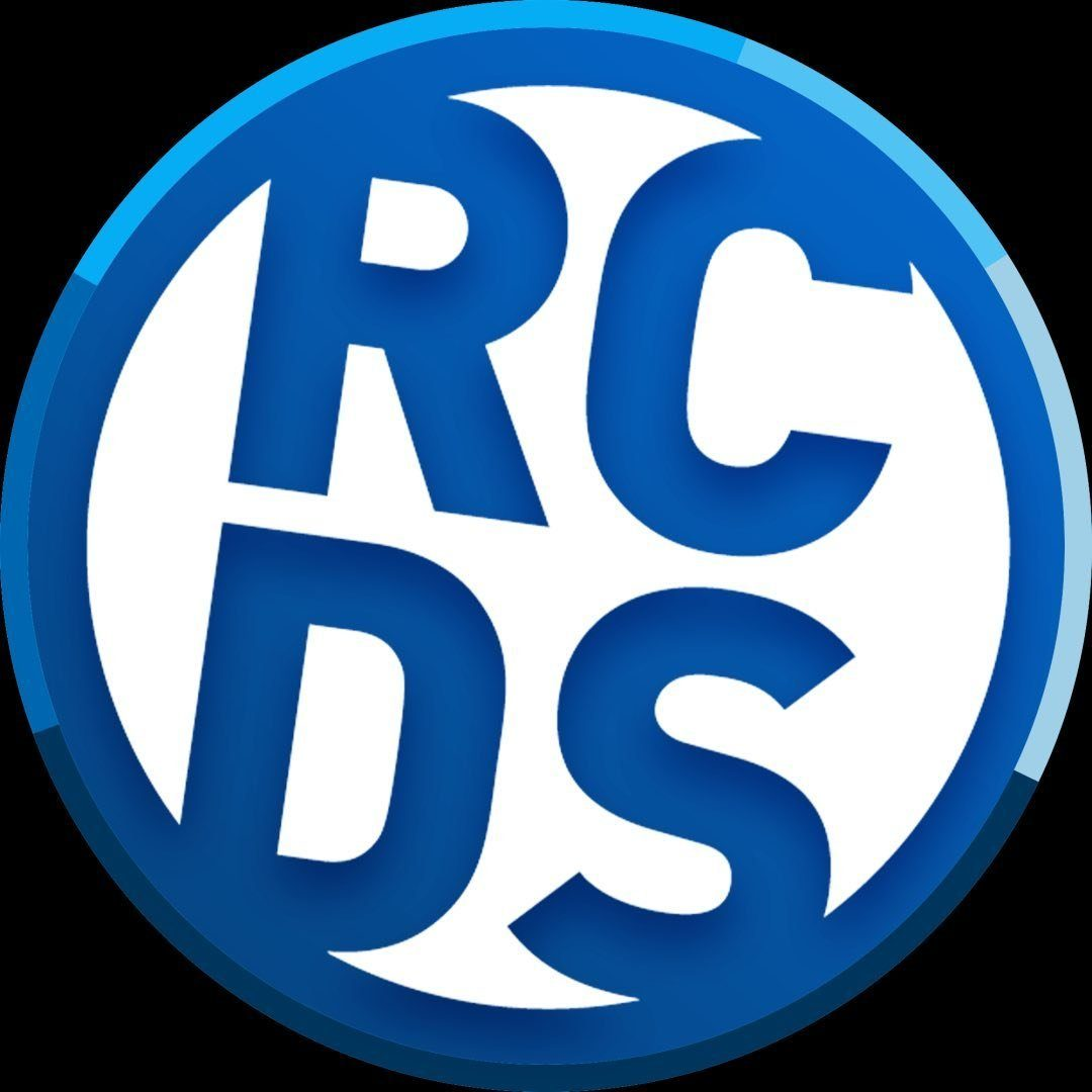 RCDS Münster